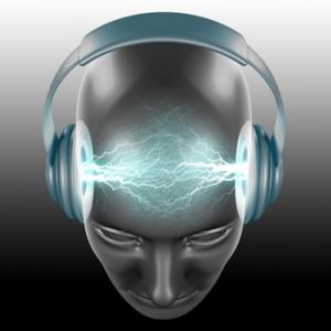 Brain Neuroplasticity